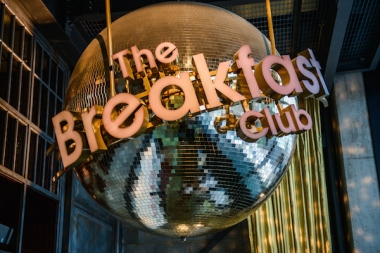 The-Breakfast-Club-Brighton