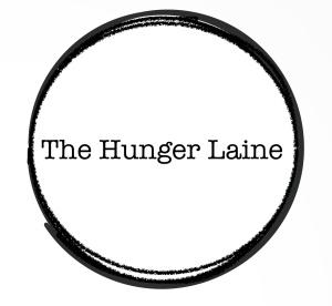 TheHungerLaine
